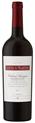 Louis M. Martini Cabernet Sauvignon...